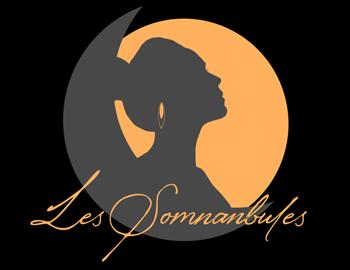 Bijoux Les Somnambules